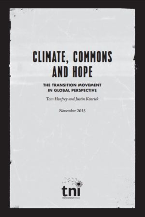 The transition movement in global perspective resilience original here the climate crisis has revealed a paradox at the heart of global governance those who hold the power in the current system present as the fandeluxe Images
