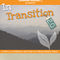 A4 (lower quality) - In Transition 2.0 poster - 1.54MB - jpg