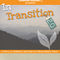 A4 - In Transition 2.0 poster - 3.77MB - jpg