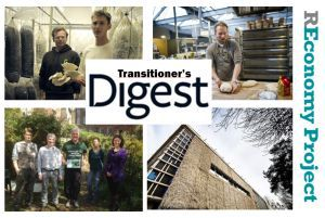transitioners digest