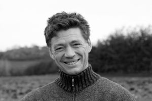 Guy Watson
