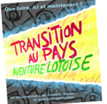 Transition au pays