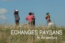 echanges paysans