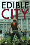Edible city