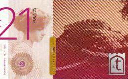 Totnes Pound
