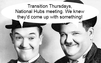 LaurelAndHardy-TransitionThursdays