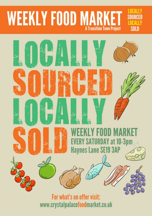 A3-Poster-with-food_crystalPalaceFoodMarket