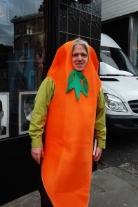Food-Market-Joe-the-Carrot-e1369742059720-200x300
