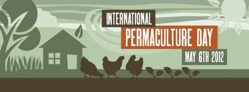 international-permaculture-day