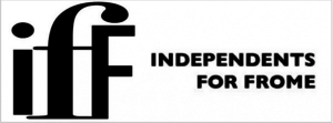 The tale of the Independents for Frome has been told here this month.
