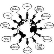 help languages