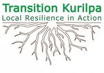 Transition Kurilpa