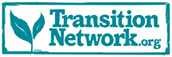 Transition Network UK
