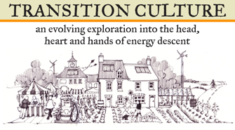 Transition Town Culture, From ImagesAttr