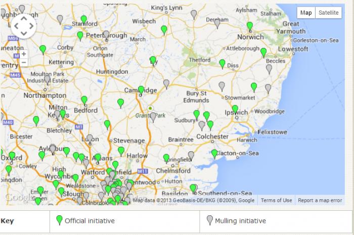 East_Anglia_Initiatives