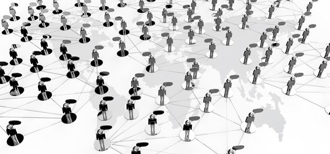 Networks_of_people