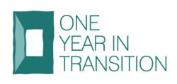 1 YT logo