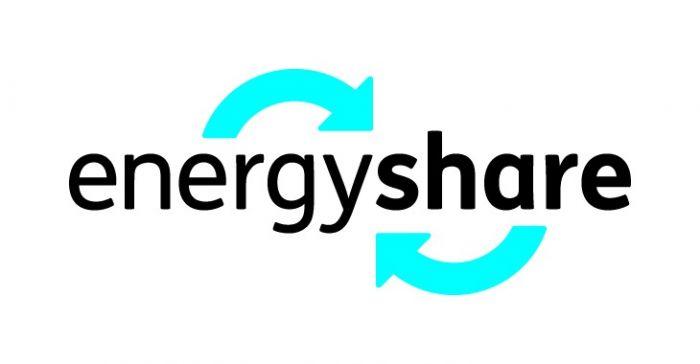 energyshare logo