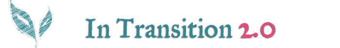 In Transition 2.0 movie logo