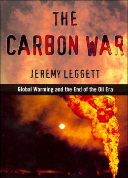 The Carbon War