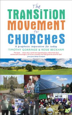 Churches book