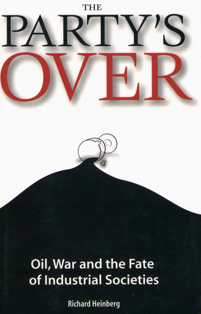 The less-popular US cover.