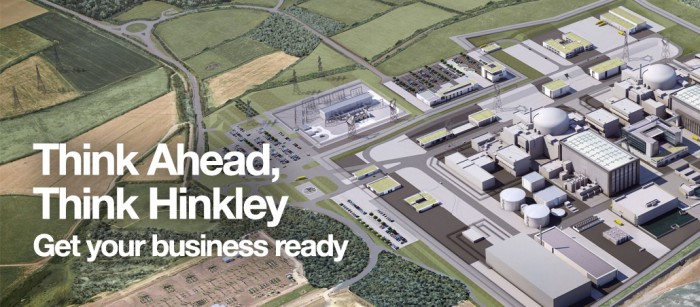 Hinkley C: if built, is set to become the most expensive object on Earth.