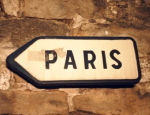 on transition s impact and reimagining the road to paris 2015