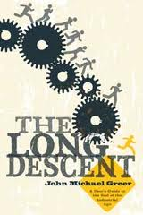 long descent cover