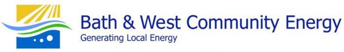 Bath&WestCommunityEnergyLogo