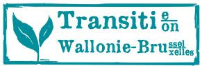 TransitionBelgiumLogo
