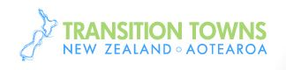 Logo-TransitionNewZealandAotearoa