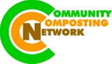 Community Composting Network logo