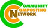 community composting network