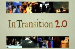In Transtion 2.0 movie cover