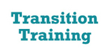 Transition Training
