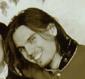 Shaun Chamberlin's picture